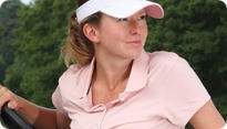 FJ Women's Short Sleeve Shirt