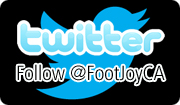 Follow @FootJoyCA