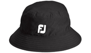 FJ Bucket Hat