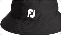 FJ DryJoys Bucket Hat