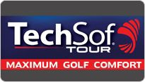 TechSof® Tour