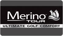 Merino Tour™