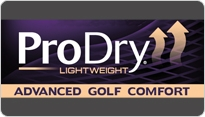 ProDry® Lightweight