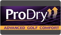 ProDry®
