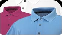 ProDry® Pique Performance Shirt