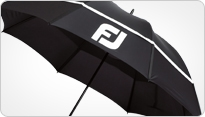 FJ DryJoys® Umbrella