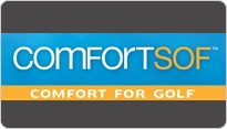 ComfortSof™ Collection