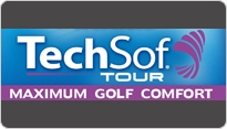 TechSof™ Tour