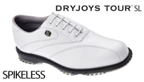 DryJoys Tour SL