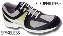 FJ Superlites™