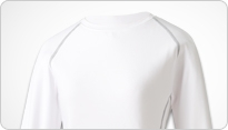 Performance Base Layer