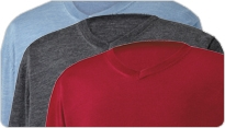 Merino Wool Performance Sweater
