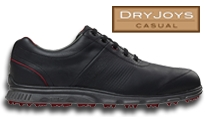 DryJoys Casual™