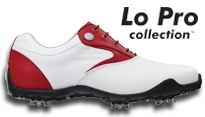 LoPro Collection™ Damen