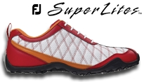 SuperLites Damen