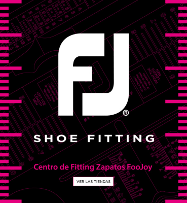 15_shoe_fitting_spain_SPA