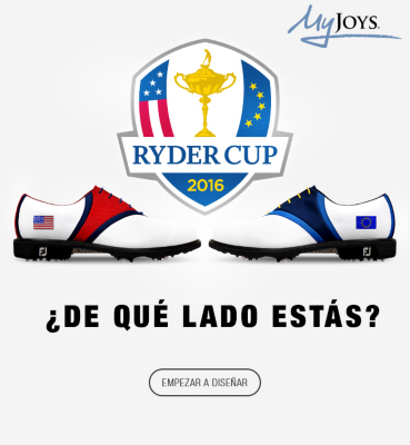 16_FootJoy_Ryder-Cup_Homepage_SPA