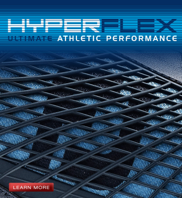 16_HYPERFLEXBLU_UK