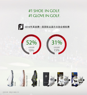 2014shoecount_Homepage01