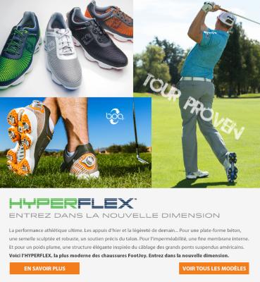 2015_FJHyperFlex_homepage