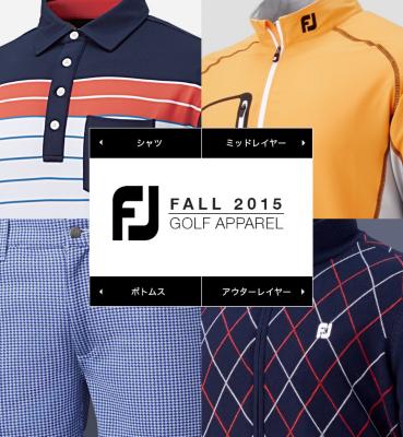 2015_jp_apparel15fw_02