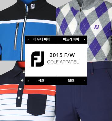 2015_kr_apparel15fw