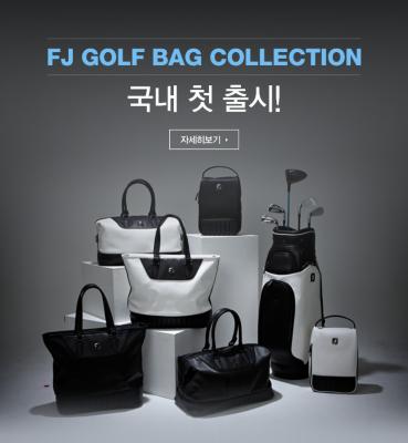 2016_kr_0601_golfbag