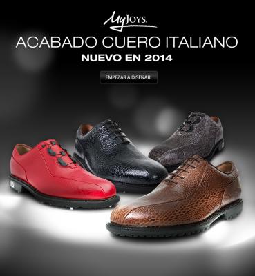 FJ_Branding_MyJoysNewStyles_2014_SPA