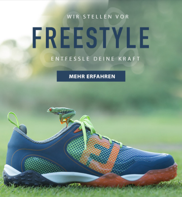 DE_16_Freestyle_Branding