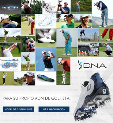 FJ_DNA_homepage_SPA2