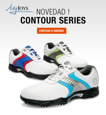 16_Int_New_ContourSeries_SPA_V2