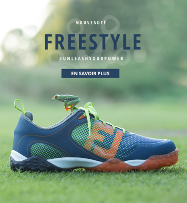 FreeStyle_homepage_final_FRE