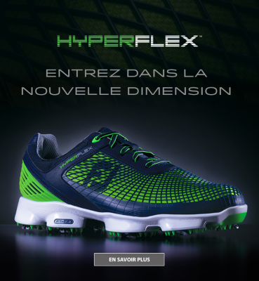 HyperFlex.Launch_FRE2.1