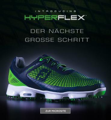 15 Hyperflex launch 2