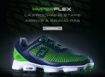 Hyperflex_Launch Template_FRE