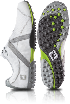 m project footjoy Product description the latest womens m project golf shoes from footjoy offer a truly.
