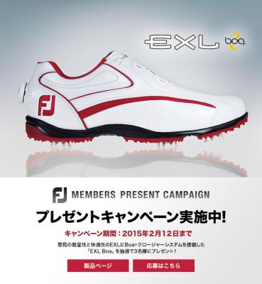 fj_campaign1501