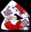 2010 Team USA