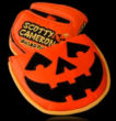 2011 Halloween Jack-O-Lantern - Mallet