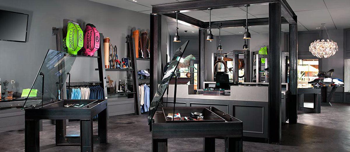 Scotty Cameron Gallery