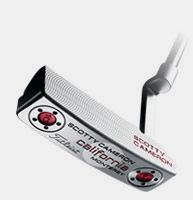 California Putter