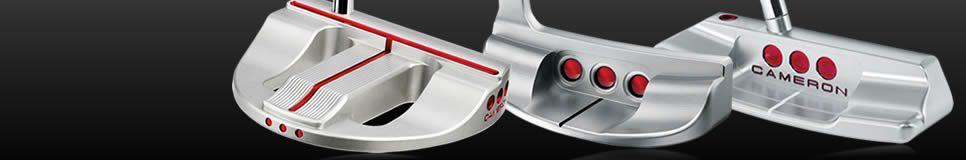 putter overview banner