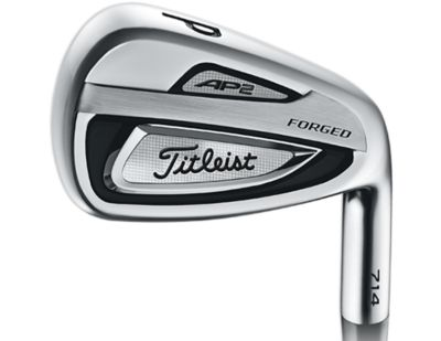 AP2 Pitching Wedge