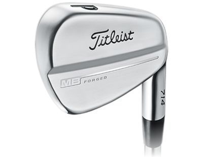 MB Pitching Wedge
