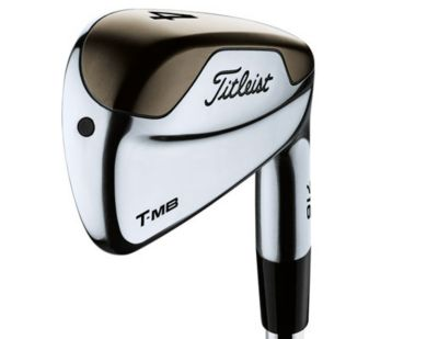 716 T-MB 4-iron