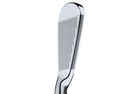 716 T-MB 5-iron (Playing Position)