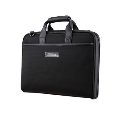 Premium Brief Case