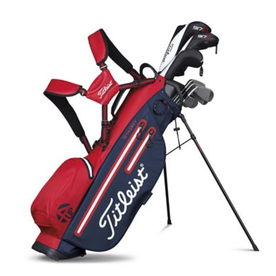 4Up StaDry® Stand Bag