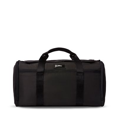 Club Life Duffel