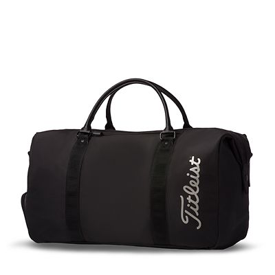 Club Sport Boston Bag